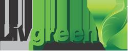 Livgreen